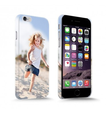 Coque 3D Iphone 6S