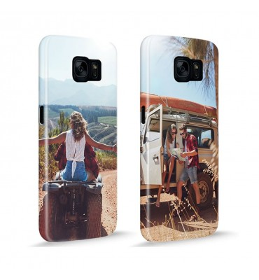 Coque 3D Samsung Galaxy S7