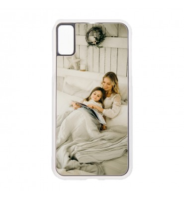 Coque Bumper Iphone XR