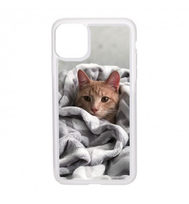 Coque Bumper Iphone 11