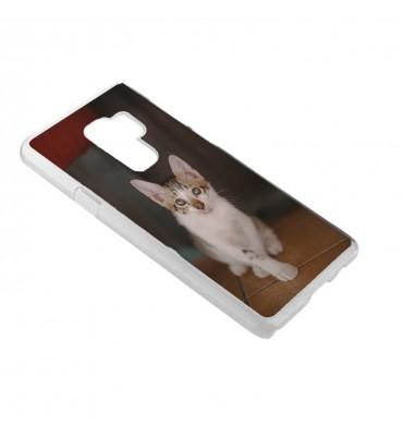 Coque Bumper Samsung Galaxy S9