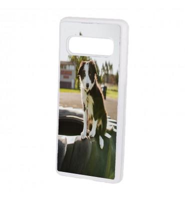 Coque Bumper Samsung Galaxy...