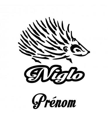 Tablier de Cuisine Niglo